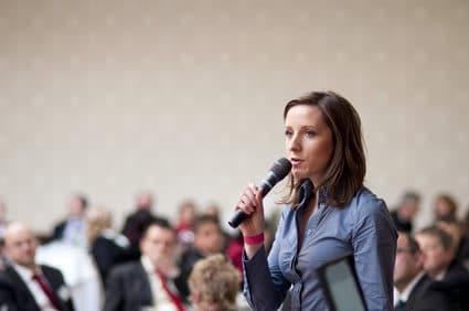 Tłumaczenie ustne konsekutywne – kurs muzyczny