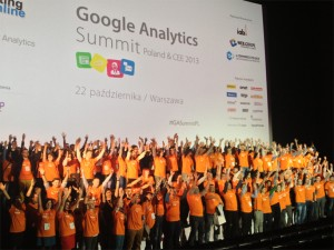 Google Analytics Team