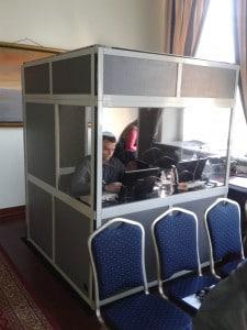 Tłumacze biura tłumaczeń MIW