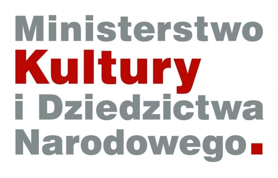 Tłumaczenie dla MKiDN podczas wizyty gości z Białorusi