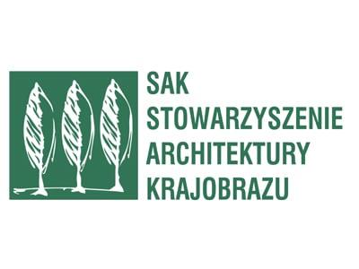 Techniczne tłumaczenie ustne – 09.11.2017 r.