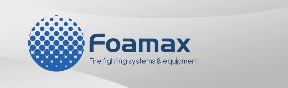 Tłumaczenie dla firmy FOAMAX