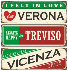 Tłumaczenie ustne włoski