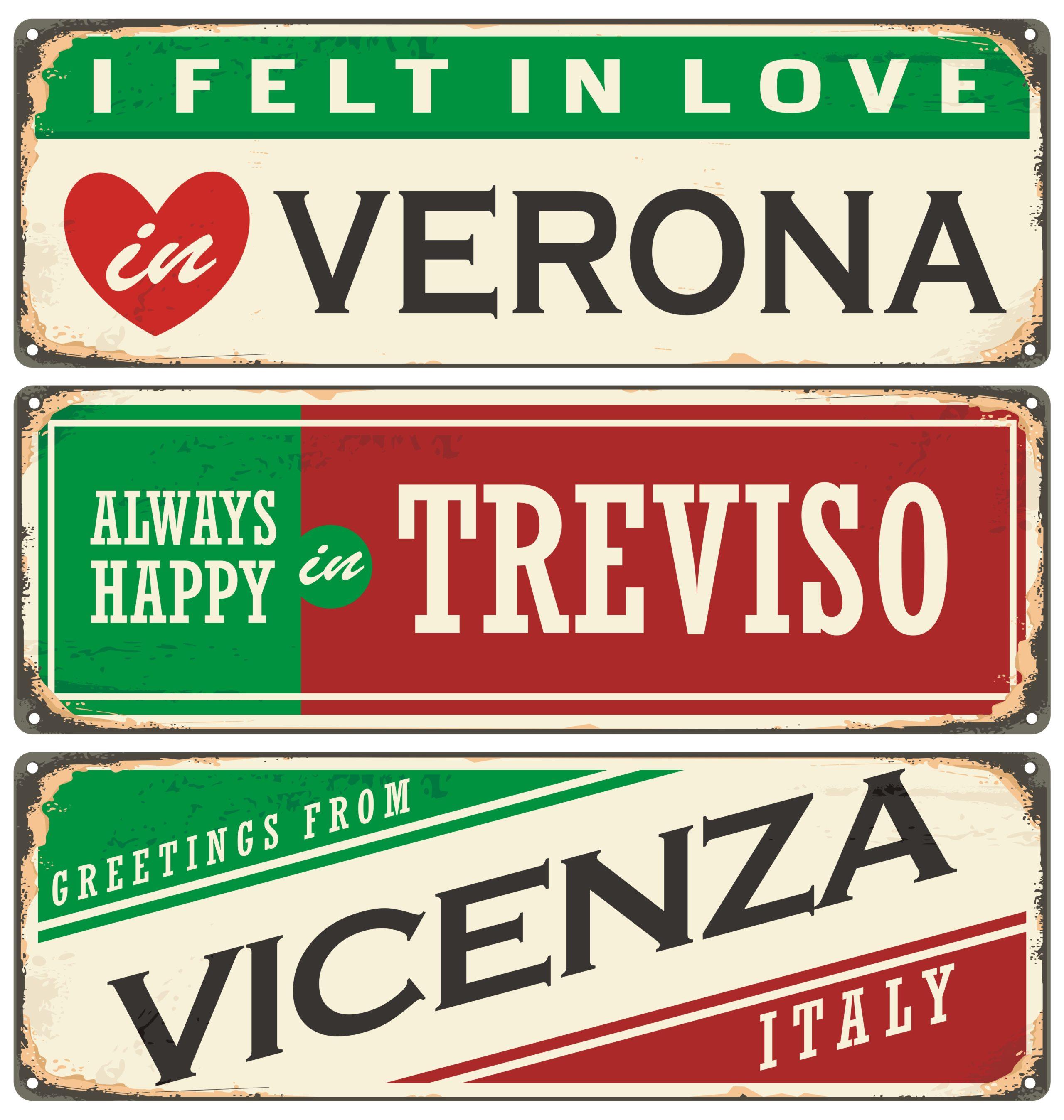 Tłumaczenie z włoskiego - spotkanie biznesowe