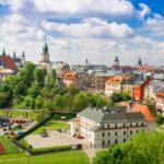 Lublin - tłumaczenie
