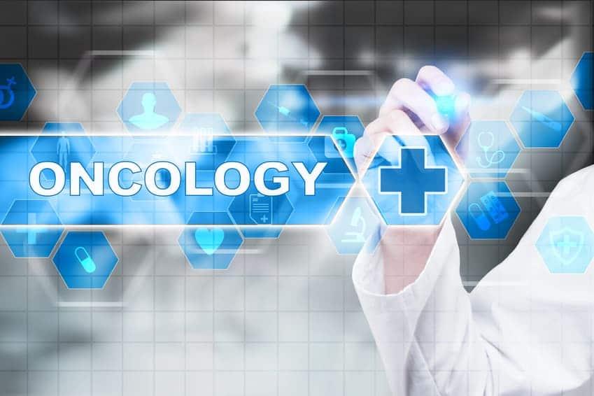 Tłumaczenie medyczne- język angielski