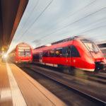 Tłumaczenie ustne z hiszpańskiego - branża kolejowa
