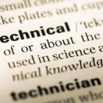 Tłumaczenie paliwowe techniczne ustne