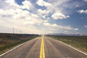 tłumaczenie konferencji transportu drogowego