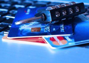Tłumaczenie finansowe konsekutywne