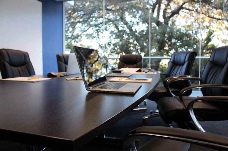 Tłumaczenie przysięgłe posiedzenia zarządu