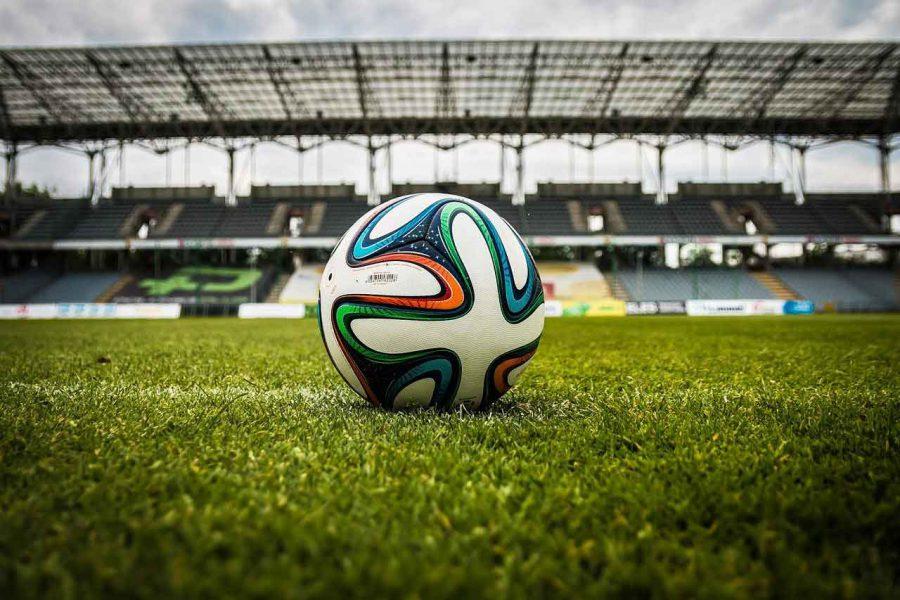 Tłumaczenie sportowe, konsekutywne