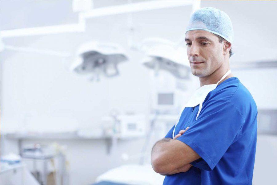 Tłumaczenie ustne medyczne