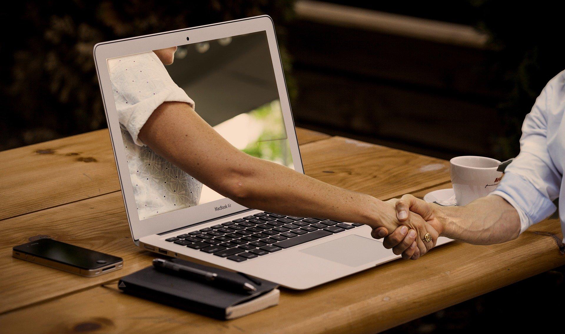 Tłumaczenie na odległość - Jak pracować bez kabin?